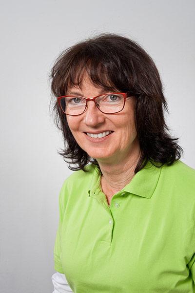 <b>Birgit Klein</b> - Alle-Pflege-18