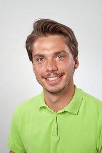 Danny Lüder