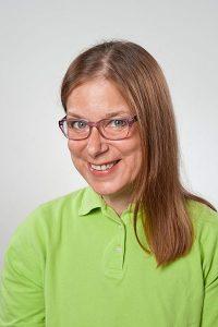 Katrin Othmar