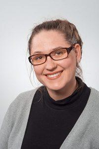 Anna Szot