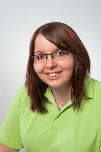 Luisa Schäffler