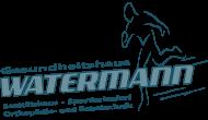 watermann_logo_02 mit Rahmen